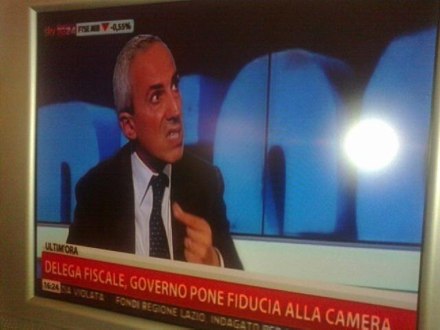 Napolitano, Di Lello :M5S incendiari, difenderemo istituzioni in ognimodo
