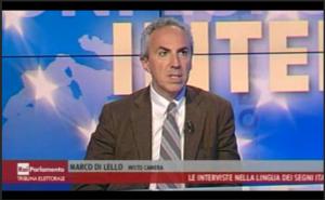 screenshot europee
