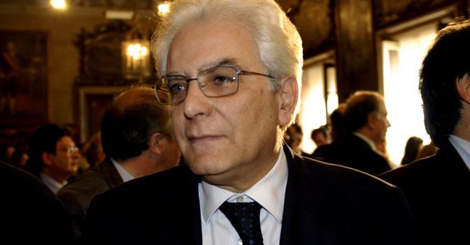 Di Lello, PSI: Elezione Sergio Mattarella prova maturità di questoParlamento